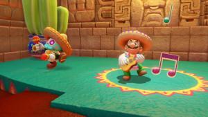 Nintendo_Feature_SuperMarioOdyssey1